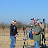 Pulling for Education Trap Shoot 2016 - DSC_9665.JPG