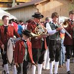 20090802_Musikfest_Lech_071.JPG
