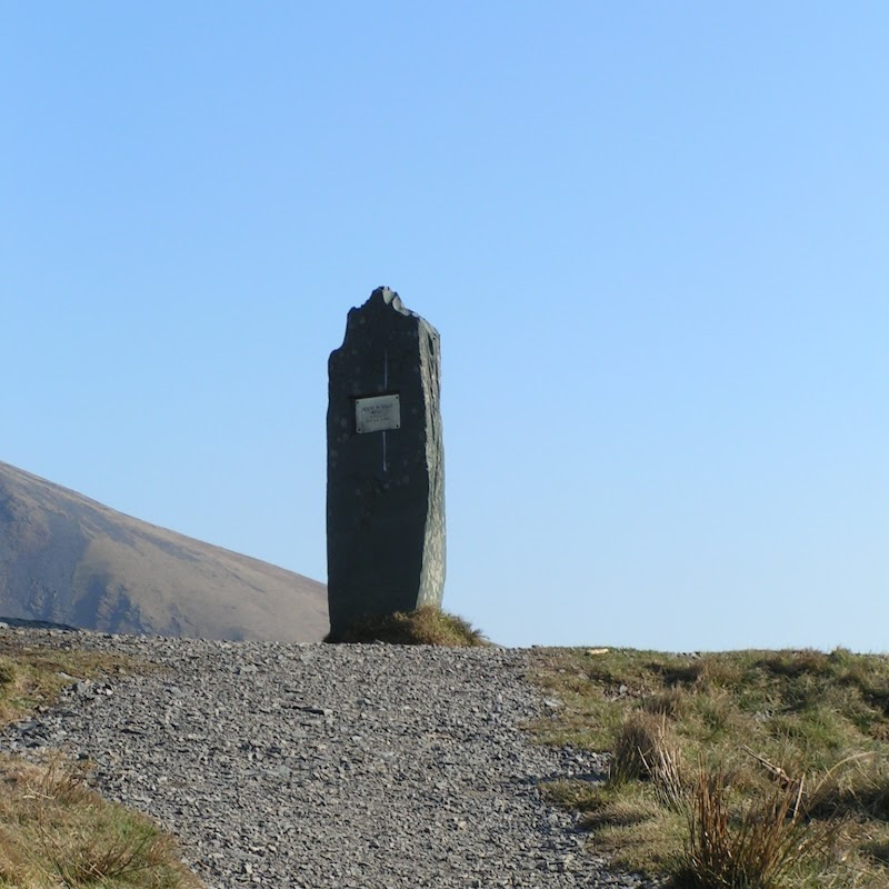 Lake_District_06 Monument on Dodd Hill.jpg