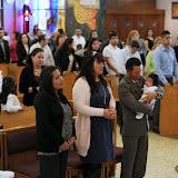 Baptism May 19 2013 - IMG_2807.JPG