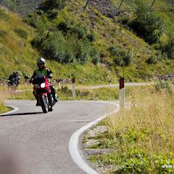 Motorradtour Crucolo & Manghenpass 27.08.12-8983.jpg