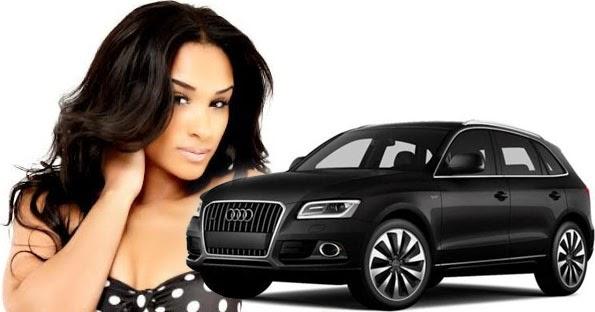 Reset Oil Change Service Interval On Audi Q - Oil for audi q5