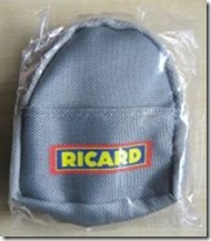 ricard_gris_neuf