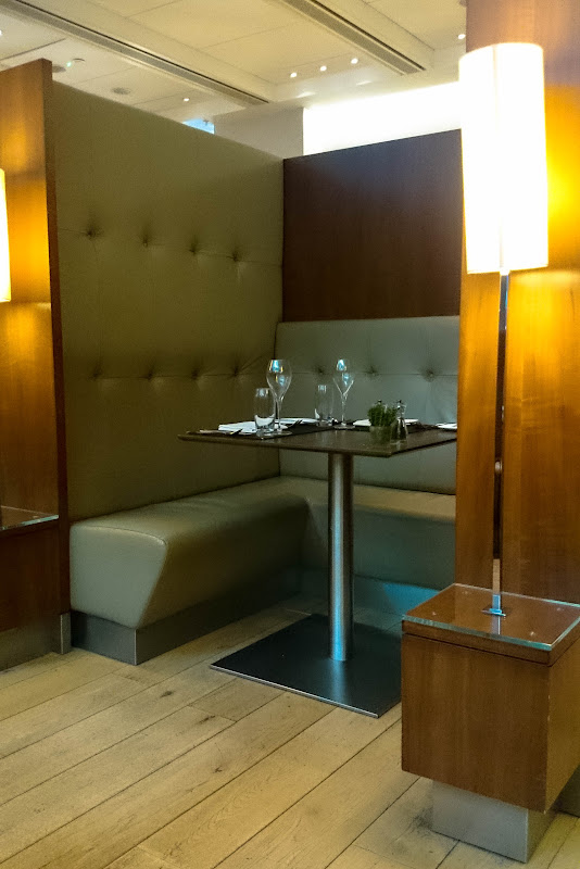 BA%252520F%252520744%252520LHRJFK 10 - REVIEW - British Airways Concorde Room (First Class) - London Heathrow T5