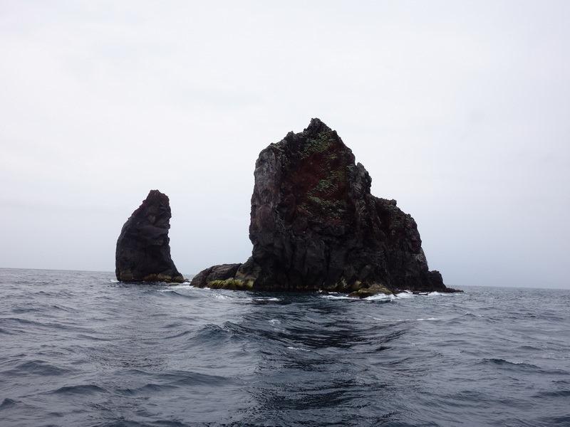 2014_0622 北方三島-彭佳嶼、棉花嶼、花瓶嶼巡禮_0293