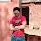 vikas khokher's profile photo