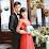 Cao Hòe's profile photo