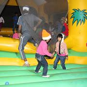 slqs cricket tournament 2011 206.JPG