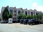 Montania Hotel  Бурса