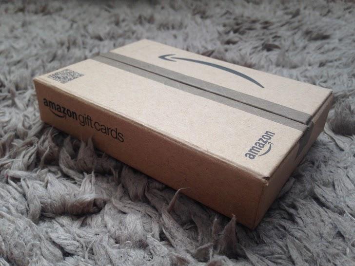 amazon-giftcard-2.JPG