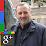 Александър Неделчев's profile photo