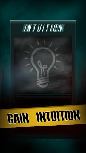Murder Mystery - Detective Investigation Story 2.0.19 screenshots 5