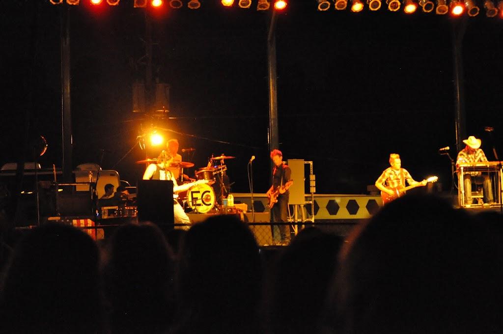 Watermelon Festival Concert 2012 - DSC_0372.JPG