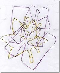 sample 8 paper