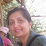 Krishna Upadhyaya's profile photo