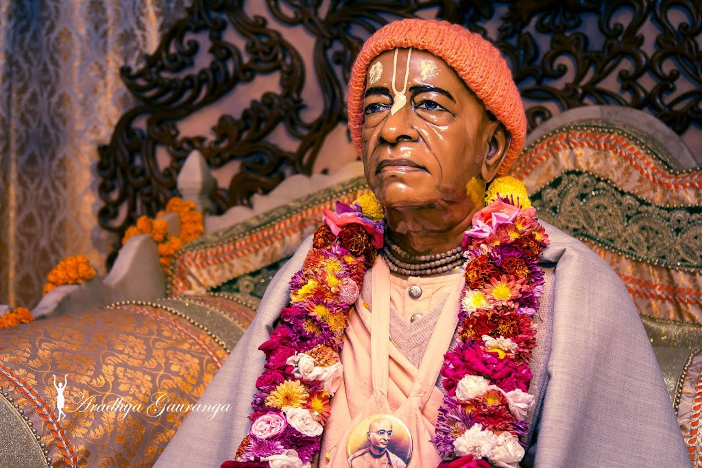 ISKCON Mayapur Deity Darshan 31 Dec 2016 (36)