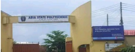 ABSU Post -UTME Screening Date, Time and Venue For 2020/2021