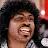 Randy Watson avatar image