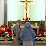 Christmas Eve Prep Mass 2015 - IMG_7231.JPG