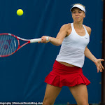 Sabine Lisicki - 2015 Bank of the West Classic -DSC_0567.jpg