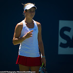 Catherine Bellis - 2015 Bank of the West Classic -DSC_4393.jpg