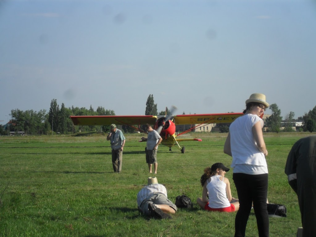 07.2011 Szkolenie - SAM_0531.JPG