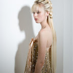 lindo-blonde-hairstyle-152.jpg