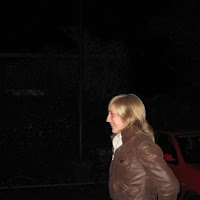 Dieka 17-03-2010.jpg