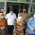 Ini Jadwal Vaksin di Kota Mojokerto