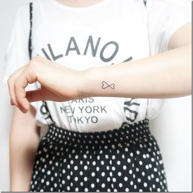 tatuajes_para_mujer_delicadas_-_fotos_espectaculares_143