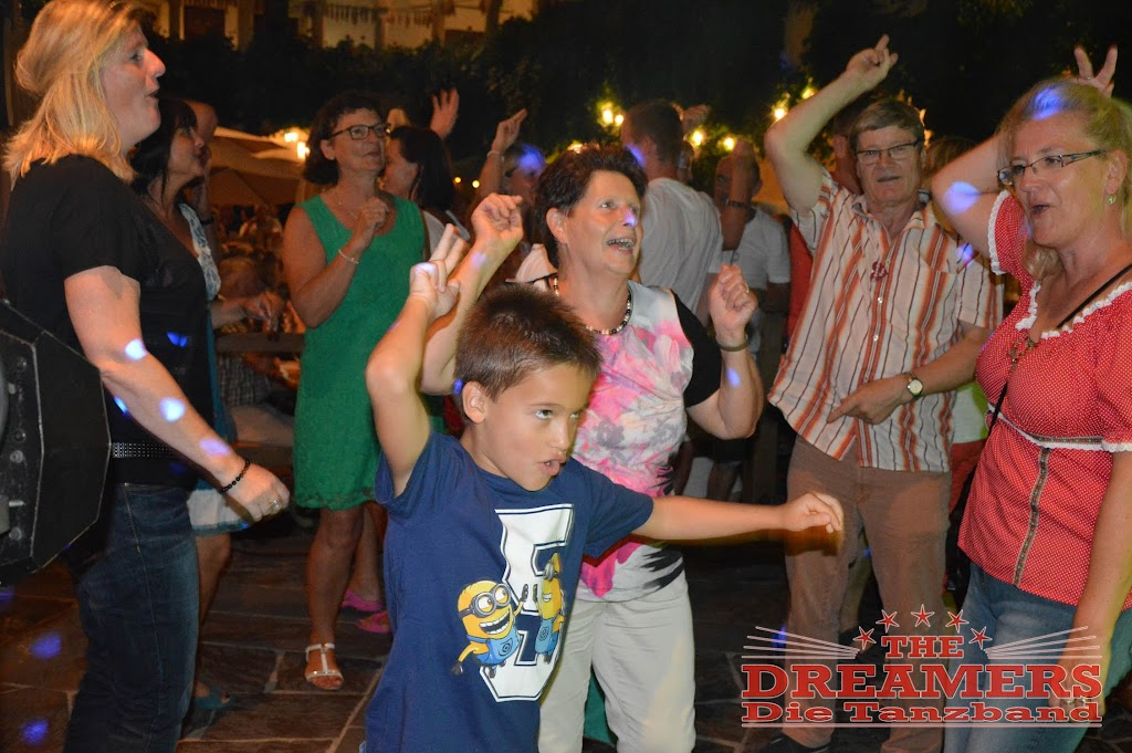 Rieslinfest2015-0105