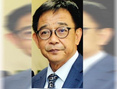 Sarawak setuju laksana cukai pelancongan
