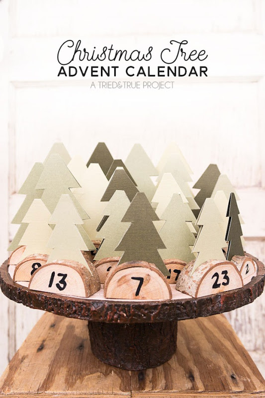 Christmas-Tree-Advent-Calendar-16-2
