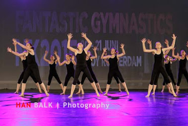 Han Balk Fantastic Gymnastics 2015-8289.jpg
