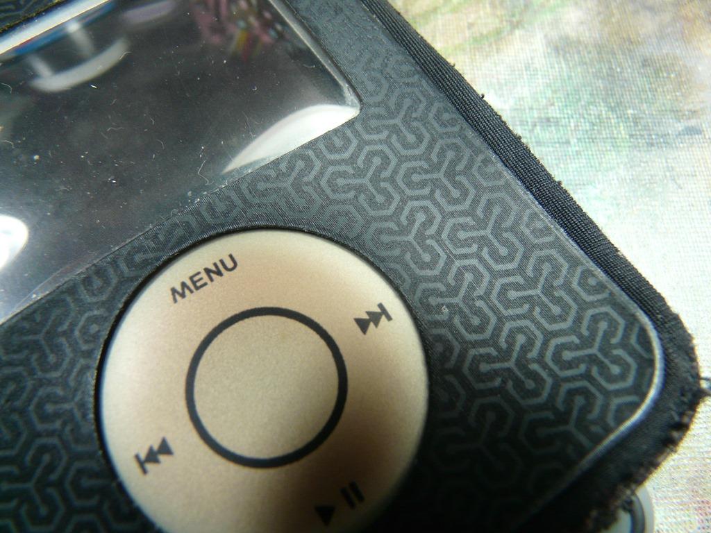 [iPod+Cover%5B4%5D]