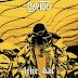 MUSIC: Davido _ Like Dat (Prod Shizzi)