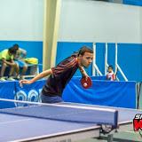 June 30, 2015 Tafel Tennis Juni Ranking 2015 - ping%2BpongRanking%2BJuni%2B2015-44.jpg
