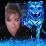 Misty Herring's profile photo