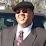 Antonio Mathews's profile photo