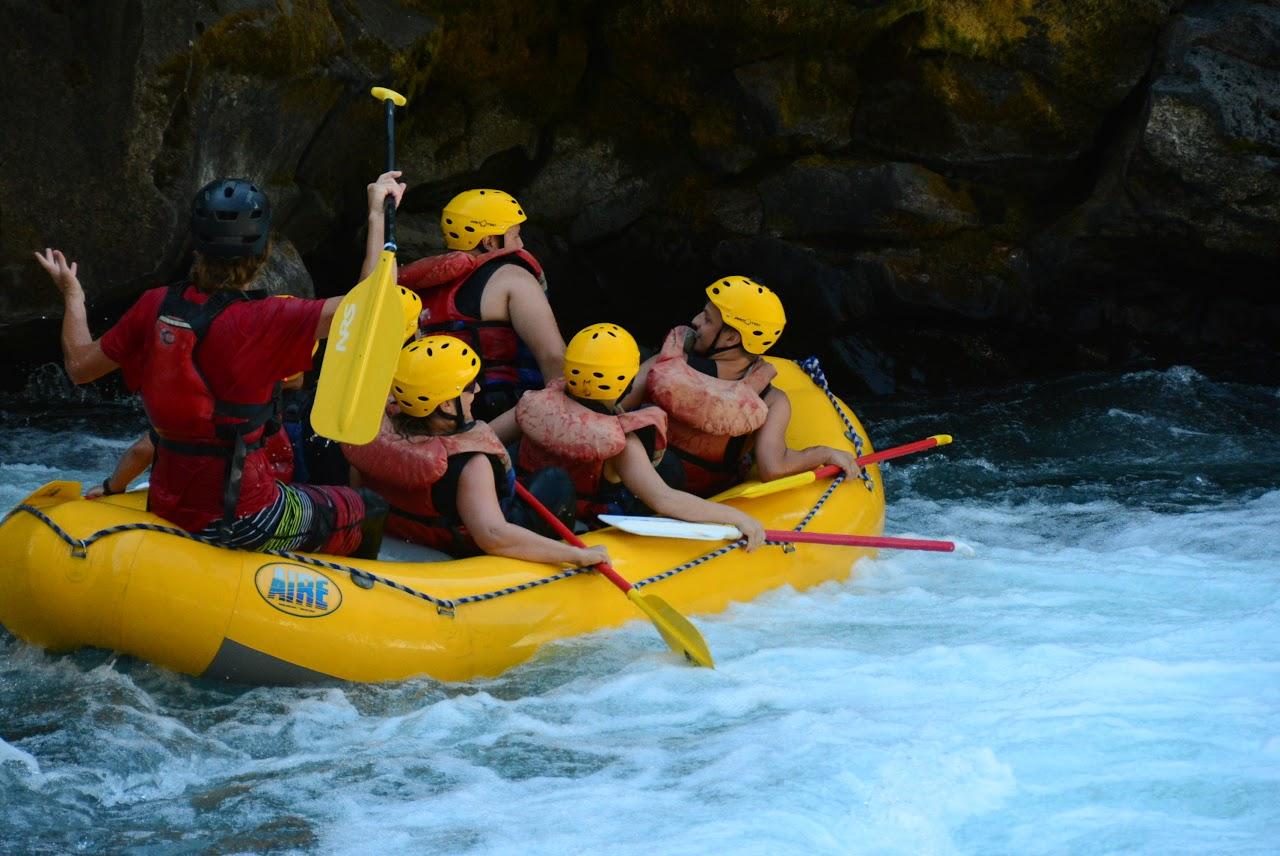 White salmon white water rafting 2015 - DSC_9970.JPG