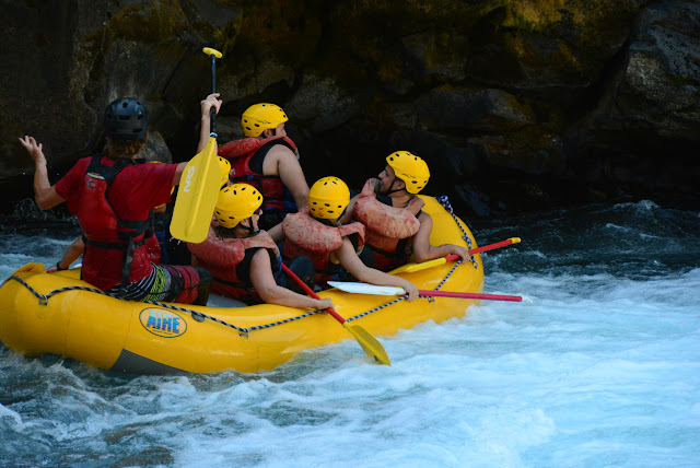 White salmon white water rafting 2015 - DSC_9970.JPG