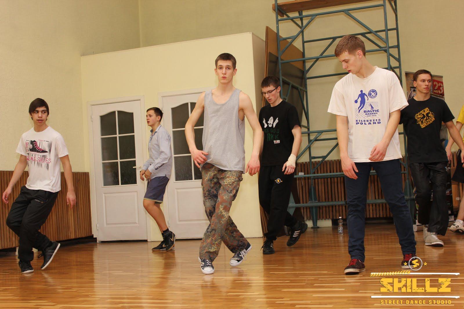 YAN (Russia) Bboying seminaras - IMG_0574.jpg