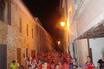 Cursa nocturna i festa de l'espuma. Festes de Sant Llorenç 2016 - 89