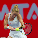 Julia Glushko - Prudential Hong Kong Tennis Open 2014 - DSC_3773.jpg