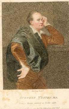 edward henry bickersteth