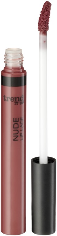 [4010355363947_trend_it_up_Nude_Lip_Lace_030%5B6%5D]