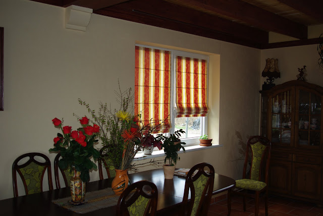 Romanetes - IMGP4409.JPG