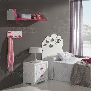Cuatro ideas para decorar una habitaci n infantil - Ideas para decorar una habitacion infantil ...