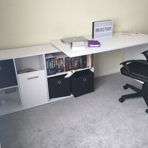 lakeland-furniture-stanton-desk