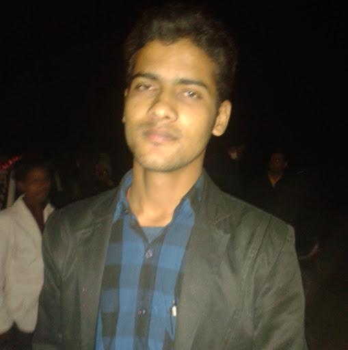 vibhay mall